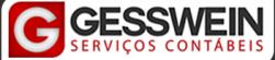 Gesswein Serviços Contábil
