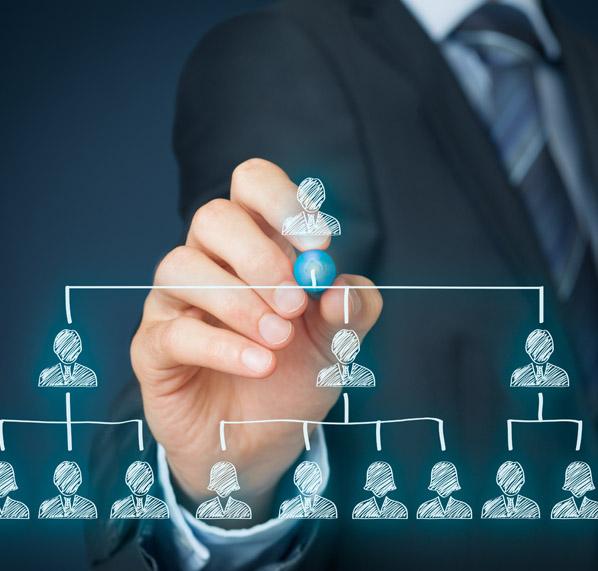 Contabilidade para Marketing de Rede