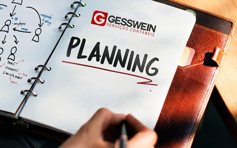 Como Criar Um Plano De Marketing Multinivel Aprenda Em 3 Passos Post Min - Gesswein