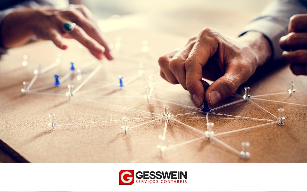 Estratégias De Marketing Multinível – Como Se Diferenciar Com Tantas Opções No Mercado?