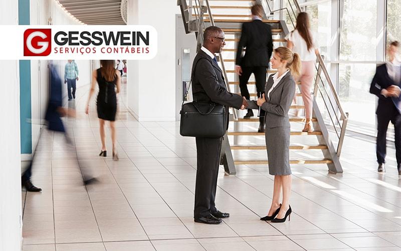 4 Dicas De Marketing Multinivel Que Farao Seus Clientes Comprarem Pela Emocao Post Min - Gesswein