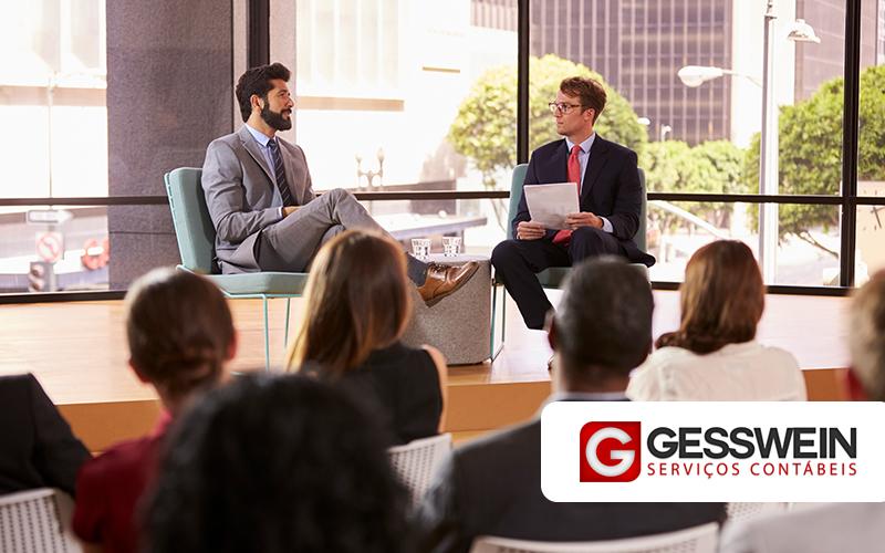 Como Encontrar Pessoas Interessadas Em Marketing Multinivel E Tornalas Parte Da Sua Rede Em 3 Passos Post - Gesswein