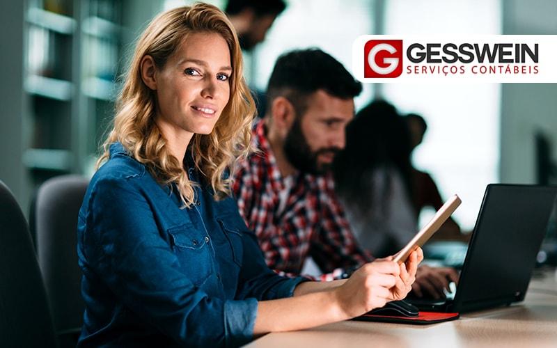 Software Para Marketing Multinivel Atraia E Motive Revendedores Com 1 Dica Simples Post Min - Gesswein