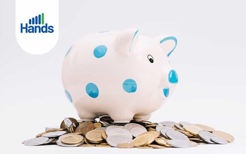 Recuperação De Crédito Tributário – é Hora De Economizar Com Seus Impostos!