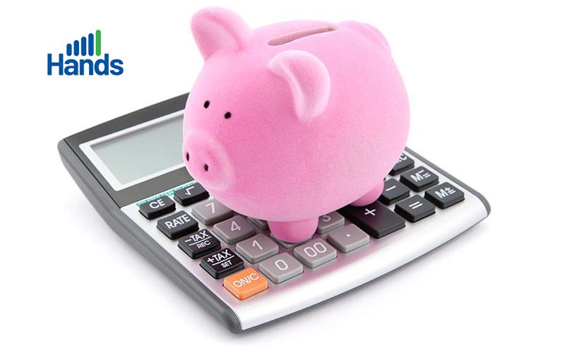 Saúde Financeira E O Ponto De Equilíbrio Operacional De Uma Empresa:por Que São Tão Importantes