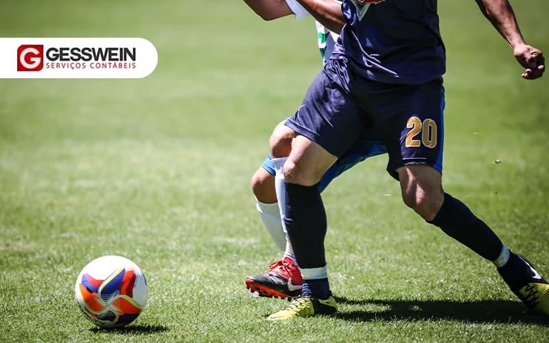 Como Funciona A Contabilidade Para Time De Futebol Post (1) - Contabilidade No Rio Grande Do Sul | Gesswein Serviços Contábeis