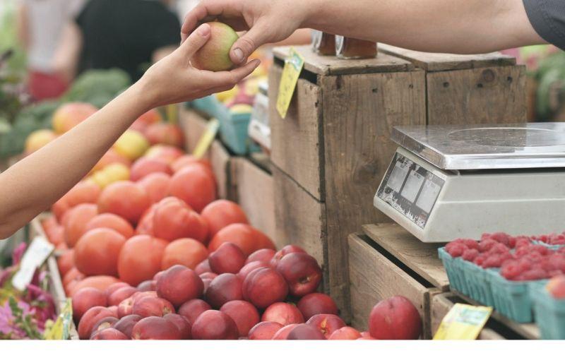 Comercio Irregular X Comercio Formalizado – Conheça Os Pros E Contras - Contabilidade No Rio Grande Do Sul | Gesswein Serviços Contábeis
