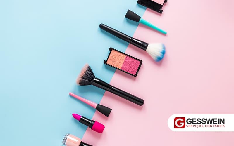 Onde Encontar Fornecedores De Cosmeticos Post (1) - Contabilidade Em Canoas - RS | Gesswein Serviços Contábeis