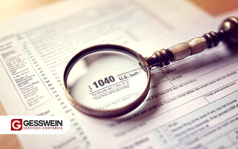 Descubra Se Você Tem Direito Ou Não A Recuperação De Crédito Do PIS E A COFINS Monofásicos