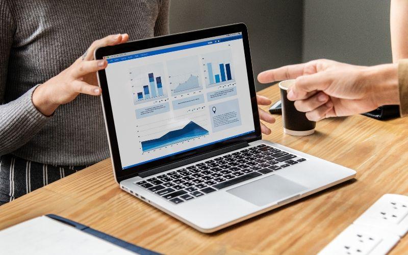 Bpo Financeiro Para Gestao Financeira - Contabilidade No Rio Grande Do Sul | Gesswein Serviços Contábeis