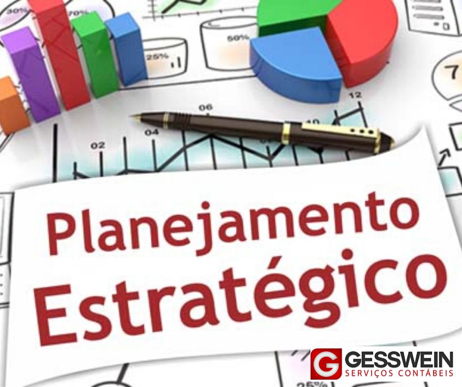 Plano De Negocios - Contabilidade No Rio Grande Do Sul   Gesswein Serviços Contábeis